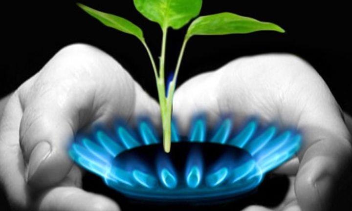 Κατερίνη – Μεγάλος αριθμός αιτήσεων για σύνδεση με το φυσικό αέριο