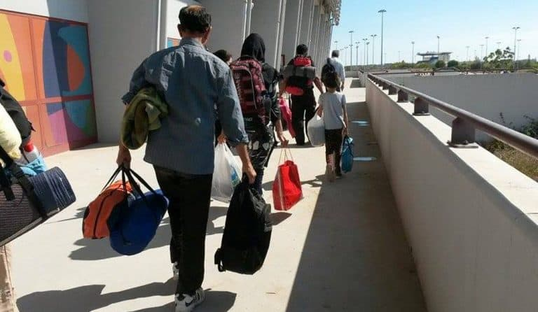 Να ενισχυθεί το πρόγραμμα ΕΣΤΙΑ, ζητά η Πανελλήνια Ομοσπονδία εργαζομένων στους ΟΤΑ