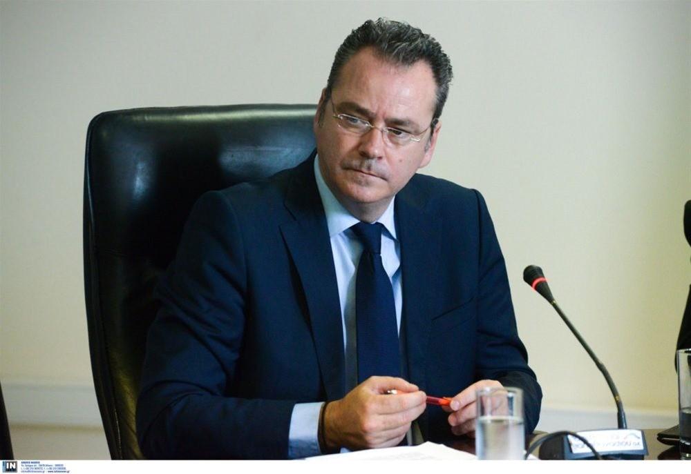 Την άποψη των βουλευτών για την εκμίσθωση έκτασης στην Καλλιθέα ζητά ο Δήμος