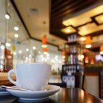 Αγγελία Εργασίας - Ζητούνται υπάλληλοι για εργασία σε καφέ στην Κατερίνη