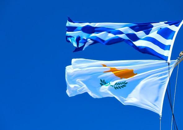 Μερικές σταράτες και λογικές σκέψεις για το Κυπριακό – Του Χρήστου Γκουγκουρέλα