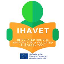 Η διεθνής σύντομης διάρκειας εκπαίδευση στο πλαίσιο του προγράμματος IHAVET θα πραγματοποιηθεί στην Ελλάδα 5-7/10 2021