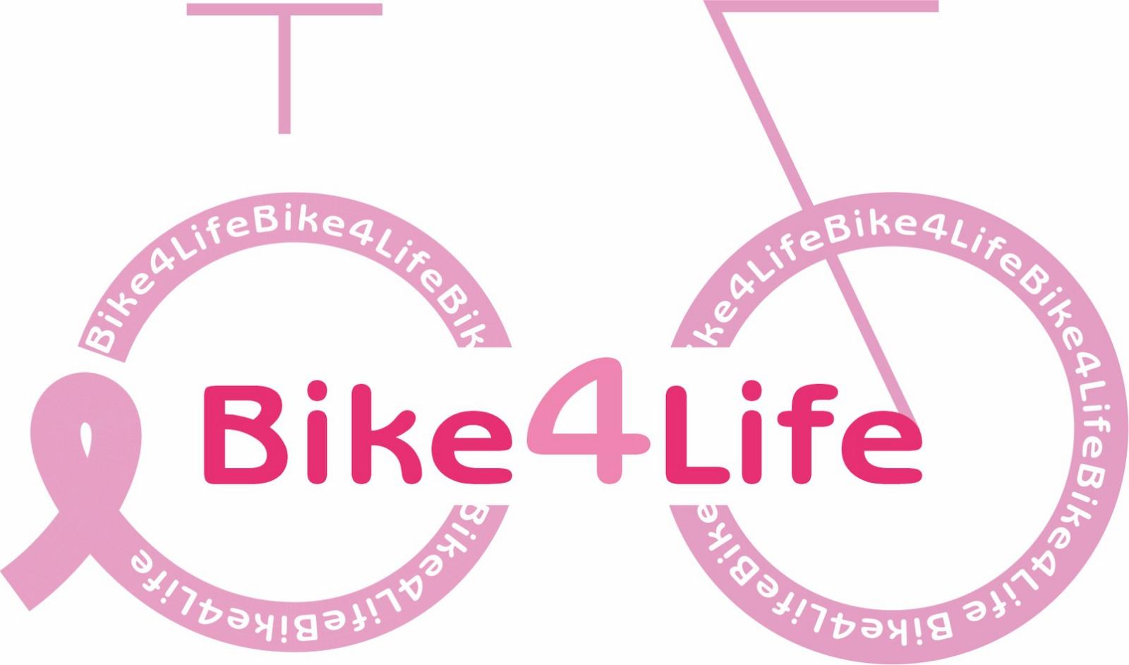 Ποδηλατούμε για τη Ζωή - #Bike4Life | Τετάρτη 20 Οκτωβρίου ραντεβού στην Πλατεία Ελευθερίας με τα ποδήλατά μας!