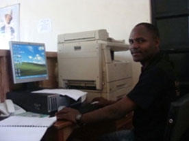 Kam2Us Computer Consultancy
