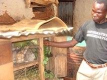 Poultry Business based in Kapsoya