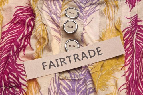Fair trade in public procurement in the EU