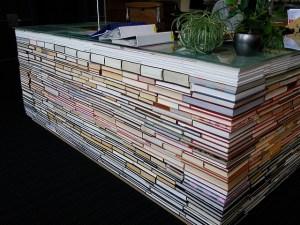 TU-Delft-Architecture-Library-Desk-4