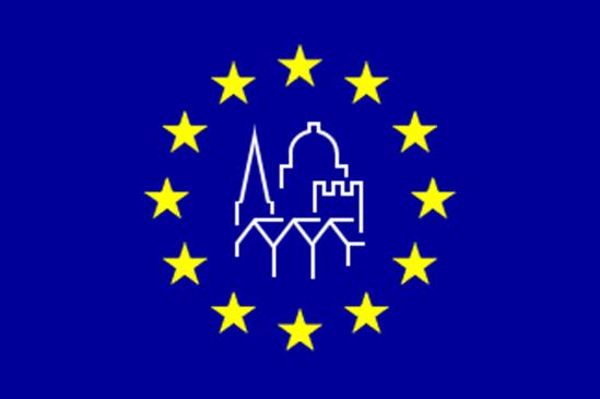 European Capitals of Culture: preparing the programme for 2019