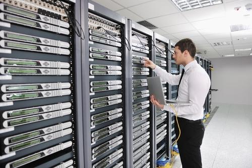 Revising the Data Retention framework