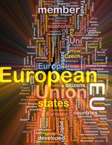 2013 European Year of Citizens