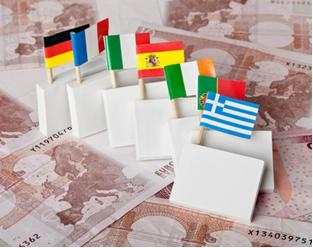 Greece and the euro area:  What next after the Greek election? [What Think Tanks are thinking]