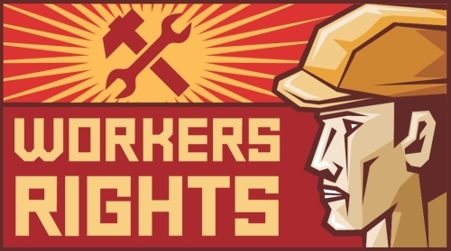 Workers' rights in the EU [What is Europe doing for its citizens?]