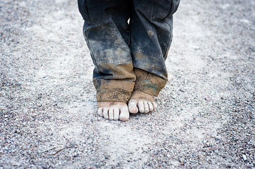 Fund for European Aid for the Most Deprived