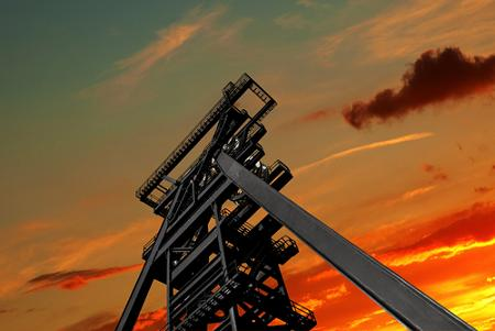 Mining in the EU: Regulation and the way forward