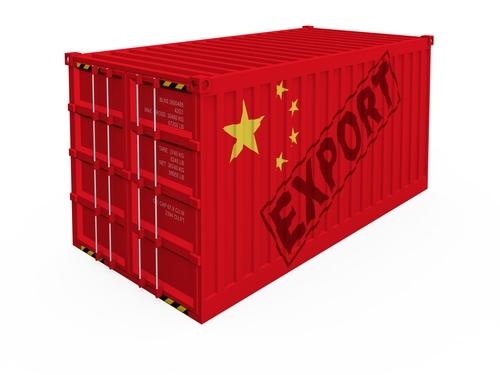 China's Market Economy Status debate