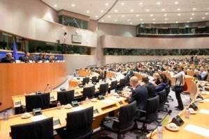 Copyright European Parliament, 2012.