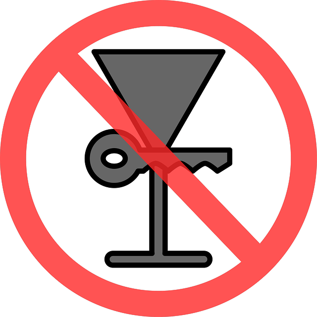 Risks of substance use behind the wheel