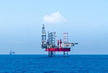 Gas disputes in the eastern Mediterranean