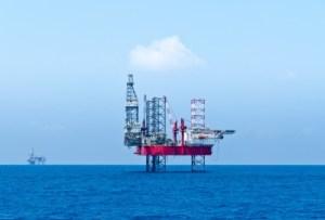 Gas East Mediterranean