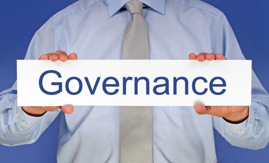 Improving governance of the Single Market