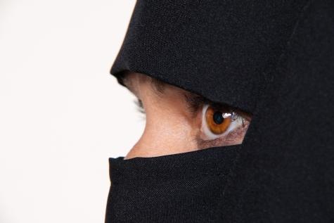 Women in 2011-2012 reports: Iran