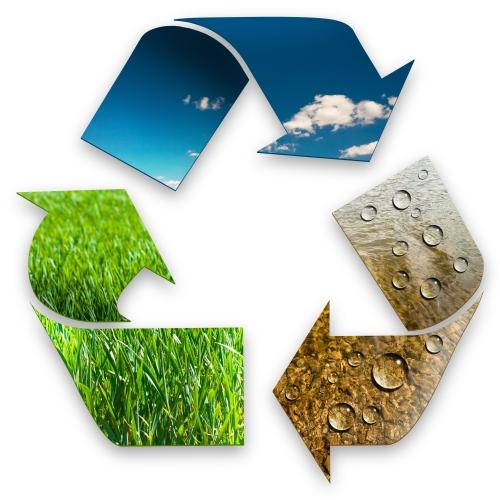 Waste management: towards zero waste
