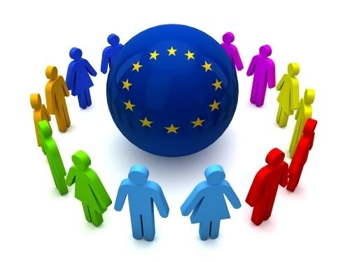 La citoyenneté européenne: Vingt ans après le traité de Maastricht