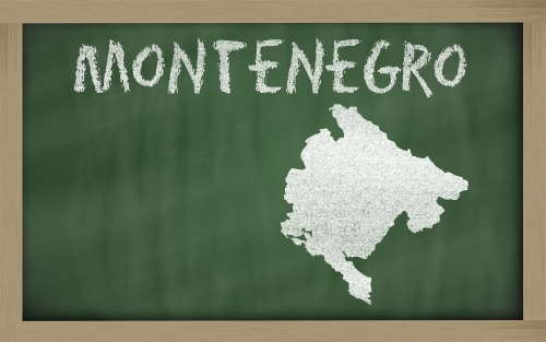 Montenegro: which challenges for EU accession?