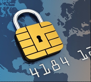 A FATCA for the EU? Data protection aspects of automatic exchange of bank information