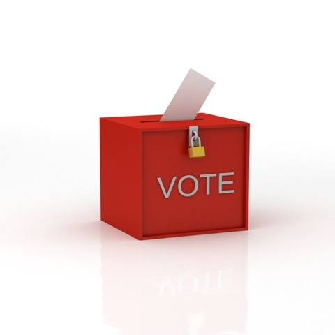 Does Disenfranchisement violate the European Convention on Human Rights?