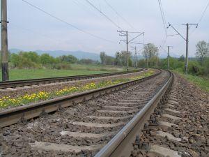 Système ferroviaire français condamné par la Cour européenne