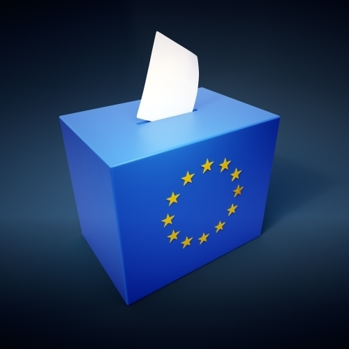 'Europeanisation' of the 2014 EP elections