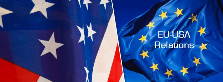EU-US cover