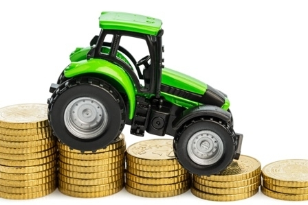 Common Agricultural Policy after 2013: What will change