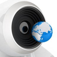 US views on NSA, PRISM & FISA
