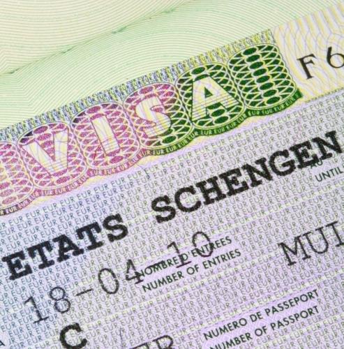 Revising Schengen governance rules