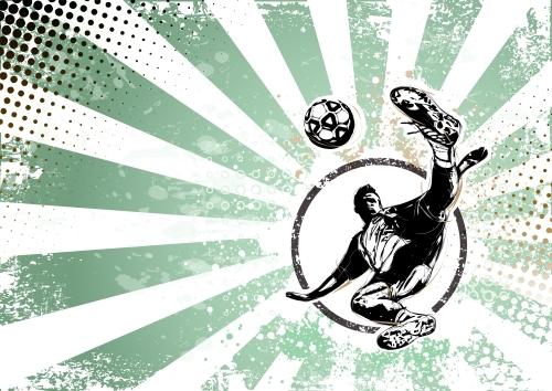 Free football for everyone, EU court rules