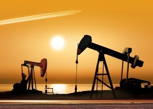 "The ""Addax affair"": Gabon challenges China in oil dispute"
