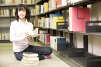 Higher education in Asia