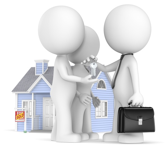 Property rights for Europe's international couples