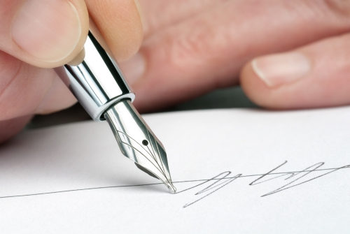 Unfair terms in contracts and EU law: Unfair Terms Directive and Common European Sales Law