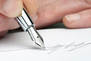 Unfair contract terms in EU law Unfair Terms Directive and Common European Sales Law