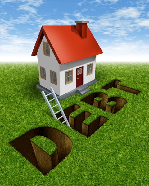 New rules for responsible mortgage lending