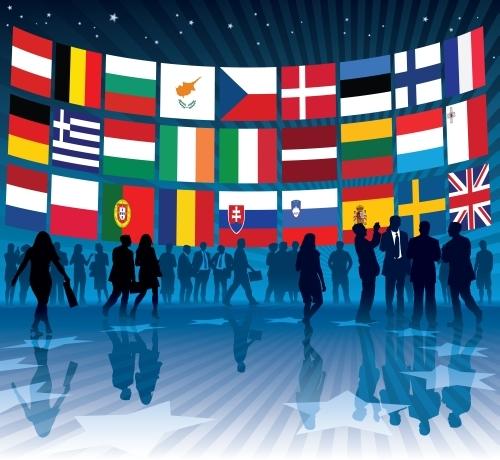 Facilitating intra-EU labour mobility