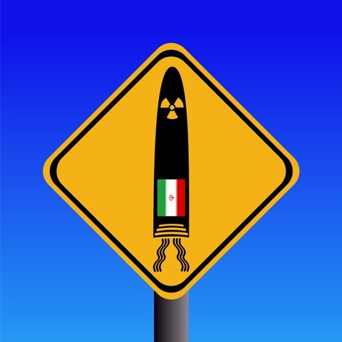 Is a nuclear deal with Iran on the cards?