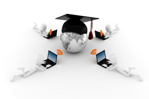 Open Education: OER, OCW and MOOCs