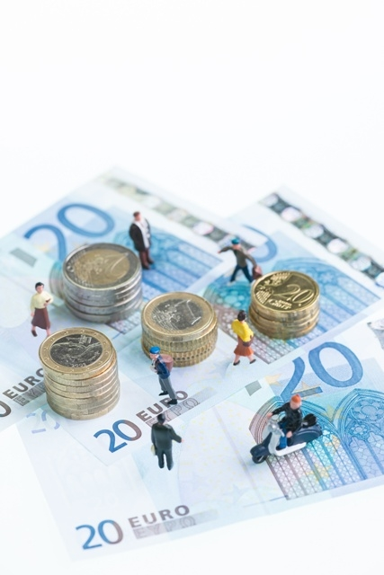 The social dimension of the Economic and Monetary Union