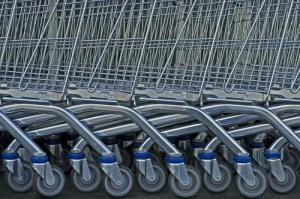 Combating unfair commercial practices