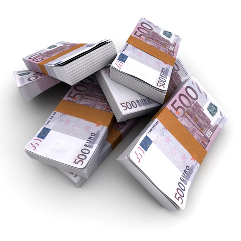 Orders for payment in the EU: National procedures and the European Order for Payment
