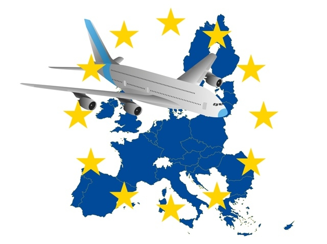 Time to deliver the Single European Sky: SES 2+